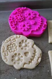 6366 best cakes u0026 cookies images on pinterest decorated cookies