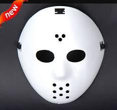 Boys Jason Halloween Costume Cheap Hockey Mask Horror Aliexpress Alibaba Group
