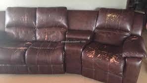 sofa preisvergleich wonderful impression big sofa preisvergleich arresting tufted