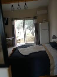 venise chambre d hote chambres d hôtes l impasse chambre d hôtes beaumes de venise