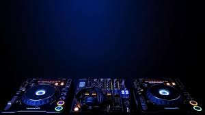 wallpaper mac dj dj pictures wallpapers hd wallpapers pinterest dj wallpaper