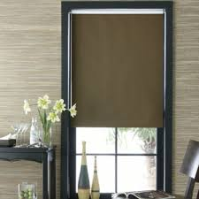 Jcpenney Blackout Roman Shades - jcpenney home custom top down bottom up cordless cellular shade