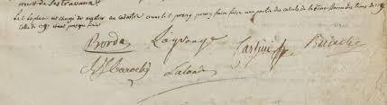 bureau des hypoth鑷ues le bureau des longitudes 1795 1932 de la révolution française