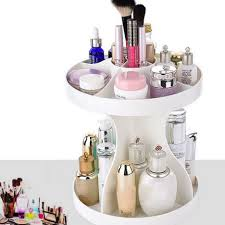 bathroom design amazing bathroom makeup organizer 2017 360