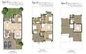 inspirational design 600 sq ft duplex house plans in chennai 4