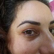 makeup schools in arizona miray cosmetics permanent makeup 140 photos permanent makeup