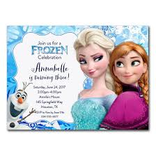 14 best frozen birthday party images on pinterest frozen