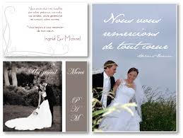 remerciement mariage original le top 3 des remerciements your wedding in