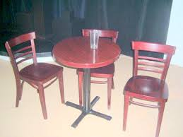 chairs and tables for rent shopstudios