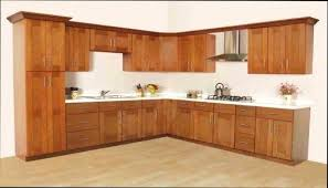 porte de cuisine en bois porte de cuisine en bois porte de placard cuisine bois porte