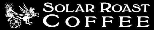 solar roast coffee franchise
