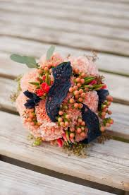 how to save money on wedding flowers how to save money on your wedding flowers