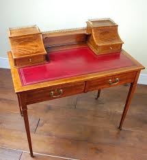 antique ladies writing desk antique mahogany writing desk for sale antiques com classifieds