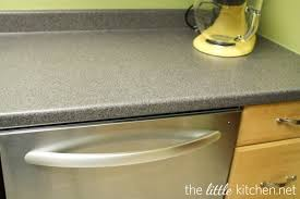 five things i love about my dishwasher the little kitchen