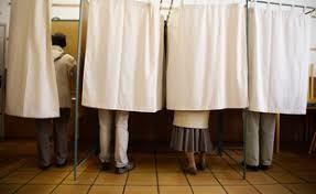 bureaux de vote départementales le casse tête des bureaux de vote à toulouse