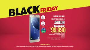 black friday 2017 smart tv abcdin black friday smartphone samsung j5 smart tv aoc 43