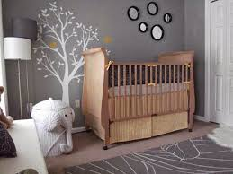 Baby Boy Nursery Room by Nursery Baby Boy Nurserys Nursery Themes For Boys Baby Crib