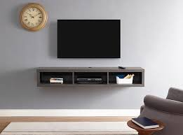 home interior wall pictures martin home furnishings 60 shallow wall mounted tv component in
