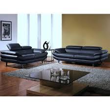maison du canapé fauteuil en cuir carlton la maison du canapé pas cher à prix auchan
