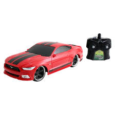 ford com 2015 mustang hyperchargers 1 16 big r c 2015 ford mustang gt