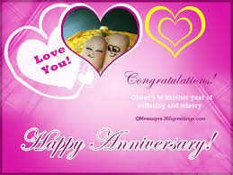 wedding wishes humor anniversary wishes happy anniversary messages