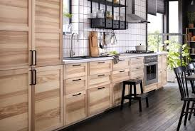 is ash a wood for kitchen cabinets a kitchen with ash doors and drawers ash kitchen