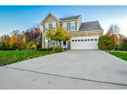 berea real estate find your perfect home for sale