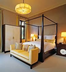 Yellow Bedroom Yellow Bedroom Bench Iino