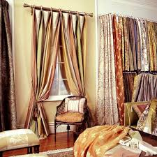 Steak Drapes Window Treatment Care For Curtains And Draperies