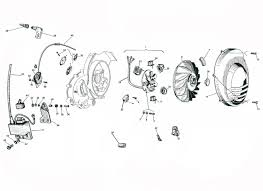 100 wiring diagram cdi vespa wiring diagrams a to z for