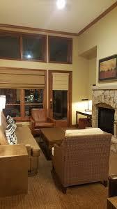 valdoro mountain lodge updated 2017 prices u0026 hotel reviews