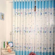 Kids Room Decor  Kid Room Curtains Cute Curtain Designs Ideas For - Kids room curtain ideas