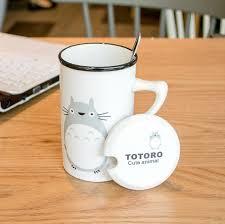 Cute Animal Mugs by Make Original Design On Bulk Coffee Mugs U2014 Great Home Decor