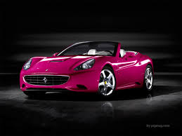 purple ferrari wallpaper ferrari wallpaper pink u2013 best wallpaper download