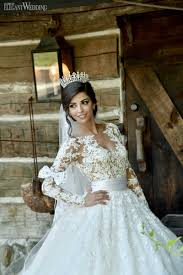 fairytale wedding dresses fairytale wedding dress mlle pashmina bridal gown fairytale