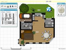The Design My Dream House Best Best Designing My Dream Home Home - Designing your dream home