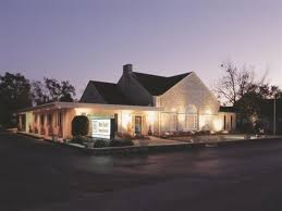 cheap funeral homes gentry morrison funeral homes lakeland fl with photo of cheap