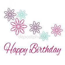 imagenes de cumpleaños sin letras fotos de letras de feliz cumpleaños de stock imágenes de letras de