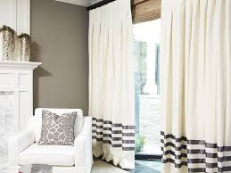 Whote Curtains Inspiration Curtain Great Hotel Curtains Inspiration Cheap Drapes And