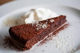 cuisine pour diabetique recette pour diabétique 4 4 au chocolat et édulcorant ysabelle