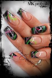 80 best petnail images on pinterest nail nail nail ideas and