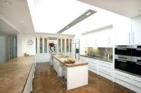cuisine rapport qualité prix cuisine amenagee design meilleur rapport qualite prix cuisine