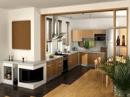conception de cuisine logiciel conception cuisine 16580823 cuisine meaning in bengali