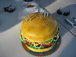 amazing birthday cakes cool birthday cakes fomanda gasa