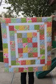 76 best easy quilt patterns images on quilting ideas