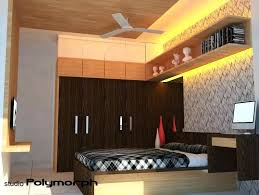 Interior Design Of Master Bedroom Pictures Master Bedroom Interior Design Master Bedroom Interior Design