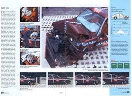 si e auto crash test bmw klub pl zobacz temat crash testy