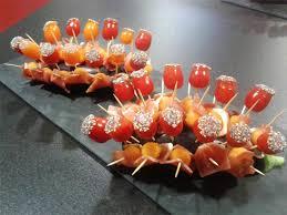 cours de cuisine loir et cher accueil cuisine cours de cuisine en bourgogne rully 71