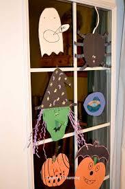 creative homemade halloween decorations 25 best ideas about