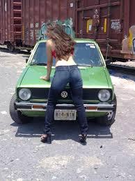 volkswagen caribe imagen050 club mk1 vw caribe mexico